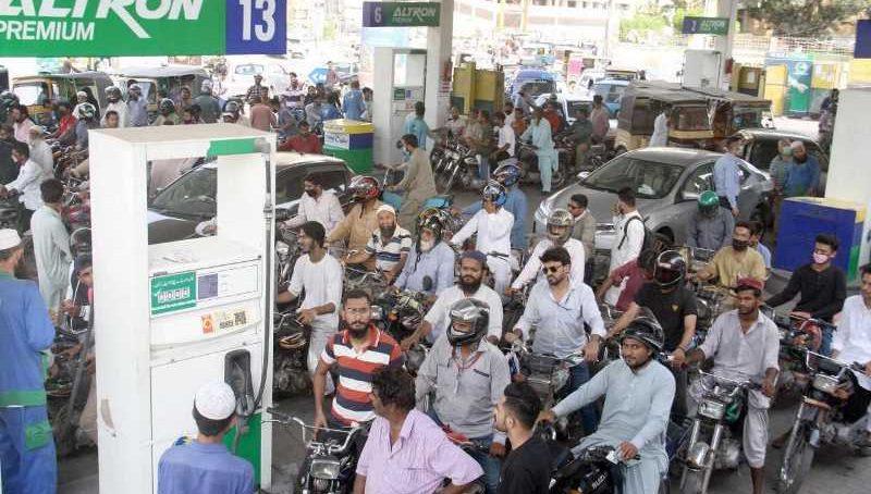 Karachil petrol pump 800x454