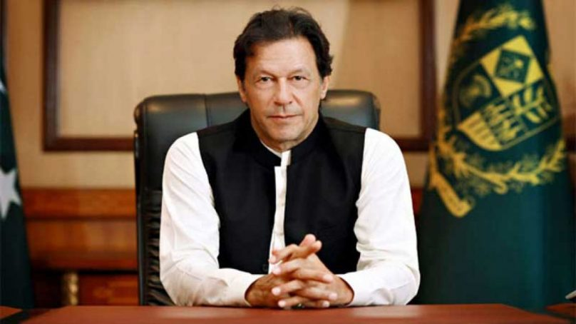 PM Imran Khan Talks About Scope Of Shelter Homes Initiative 1280x720 1 1280x720 808x454