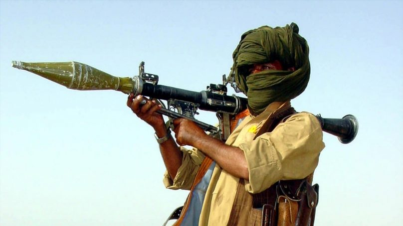 Pakistan hints at talks with angry Baloch Who will communicate 808x454
