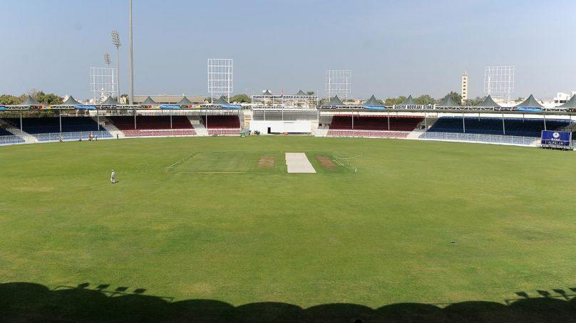 Sharjah_Cricket_Stadium 808x454