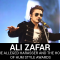 Ali Zafar The Alleged Harasser and The Host of Hum Style Awards
