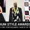 Hum Style Awards Under fire for Bizarre Choice of Outfit