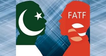 Will the US pull Pakistan out of the FATF grey list 367x193