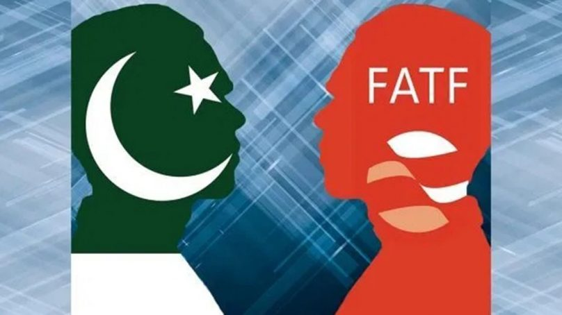 Will the US pull Pakistan out of the FATF grey list 808x454