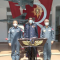 """CAS, PAF witnessed exercise """"Anatolian Eagle-2021"""""""
