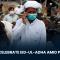 How to Celebrate Eid-ul-Azha Amid Pandemic