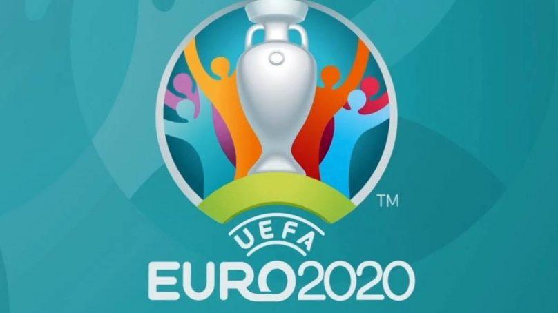 euro 2020 euro 2021 logo 808x454