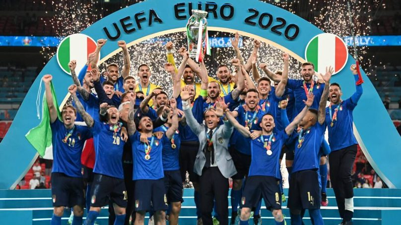 euro cup final 808x454