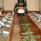 Command and Staff Conference of Pakistan Navy concluded at Naval Headquarters