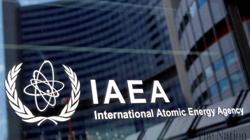 nuclear scientists from pakistan win international awards 1624531484 3185 808x454