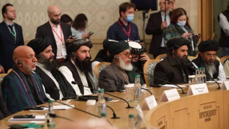 pakistan to host afghan peace conference in islamabad on july 18 19 foreign office 1626367693 2863 1 800x454