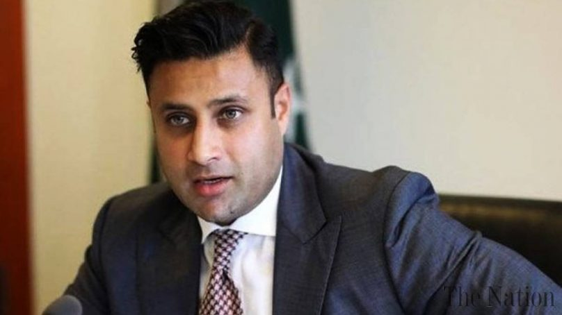 pm s aide zulfi bukhari resigns over allegations in ring road scandal 1621267240 4735 808x454