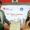 Mobilink Microfinance Bank and IBP to launch Industry-first Branch Management Development Program to empower front-line warriors
