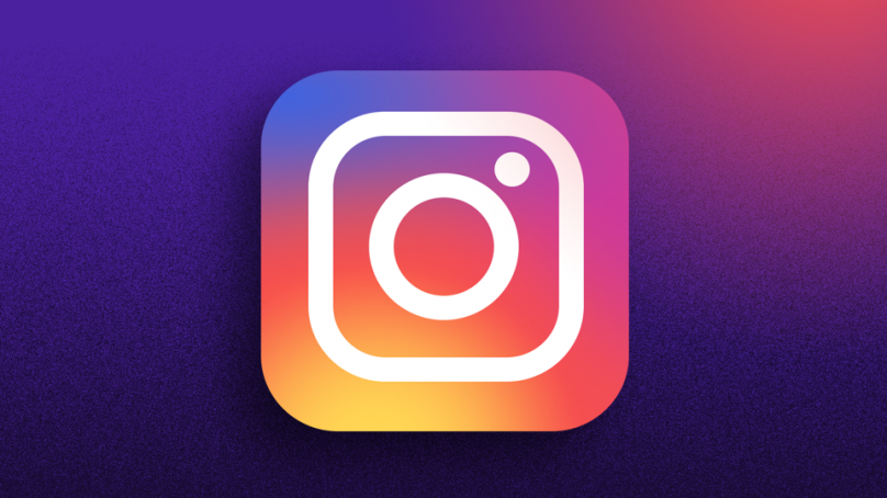 8 ingenious things you didnt know you could do on instagram_ne8y