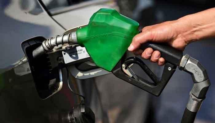 812676_374338_790419_2076217_751640_3027965_petrol3_updates_updates_updates