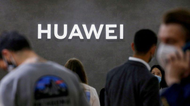 Huawei Pic 808x454