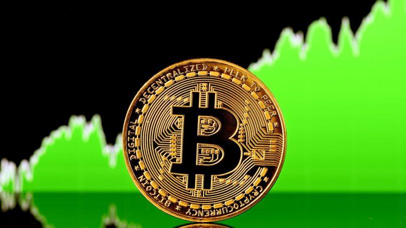bitcoin price latest 2021 live 808x454