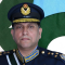 Pakistan to continue support IIOJ&K in their struggle: Air Chief