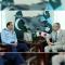 Ambassador of Japan H.E Mr. Kuninori MATSUDA calls on Air Chief