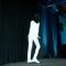 'Tesla Bot': Elon Musk and Tesla Announce Collaboration for a Humanoid Robot