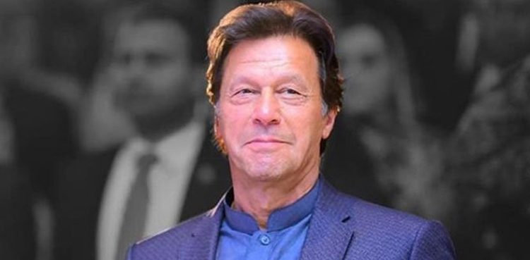 imran khan 3 750x369 1