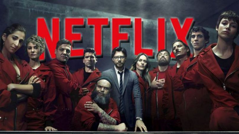 netflixs la casa de papel aka money heist season 4 will come with exciting new plot twists heres the release date cast and plot details of the show 1280x720 1 808x454