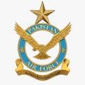 paf official logo 120x120
