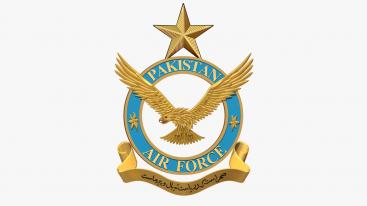 paf official logo 367x206