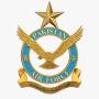 paf official logo 90x90