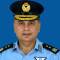 PAF officer promoted to the rank of Air Vice Marshal