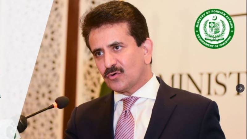 pakistan foreign office spokesperson zahid hafeez chaudhri file photo 1607196999 1133