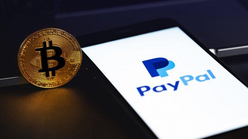 paypal_bitcoin 808x454