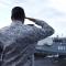 PNS ZULFIQUAR visits Germany during overseas deployment