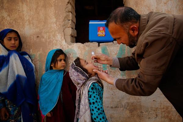 polio 1