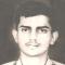 PAF pays tribute to Rashid Minhas on his 50th martyrdom anniversary