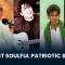 5 Most Soulful Patriotic Songs