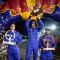 Talha Bin Azhar wins the latest edition of Red Bull Kart Fight Pakistan