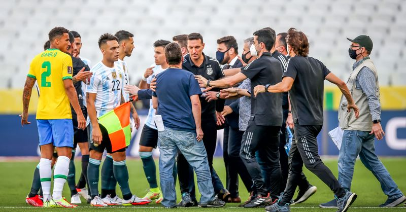1630919422_Argentina Brazil World Cup qualifier suspended due to breach of Covid 19