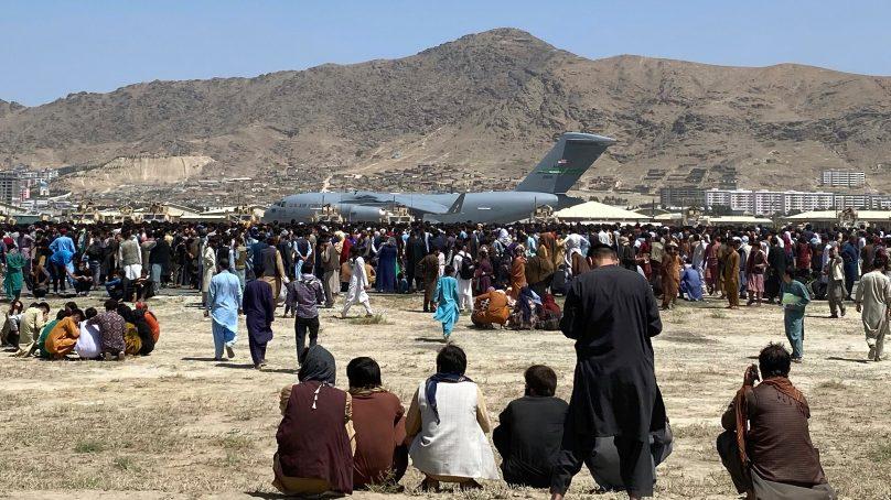 19afghanistan escape superJumbo 808x454