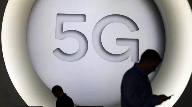 5G_Bloomberg_NEW 808x454