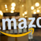Amazon to ban the content violating cloud service rules