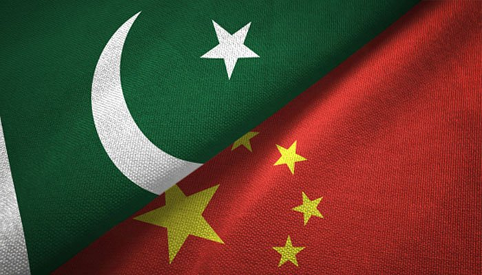 861702_1013911_China to stand by its friend in new Pakistan vision'_akhbar