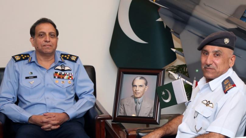 AirChief Pakistan 808x454