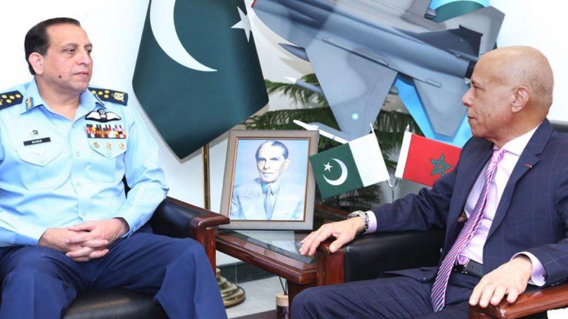 AirChiefPakistan 808x454