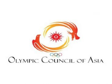 Asian Youth Games 367x275