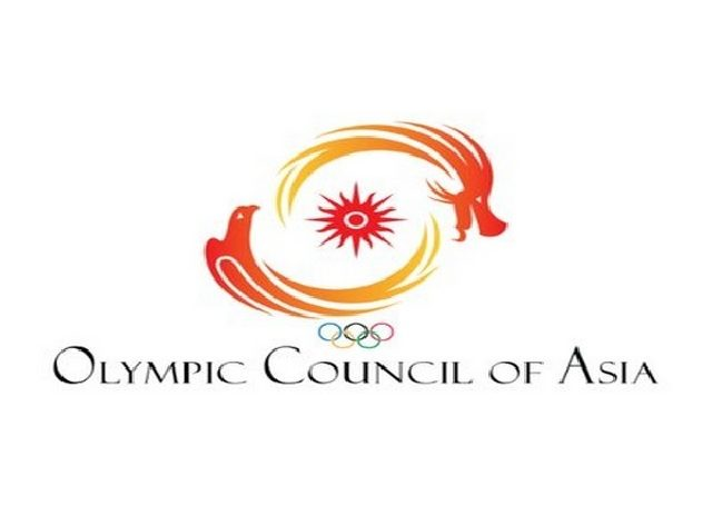 Asian Youth Games 640x454