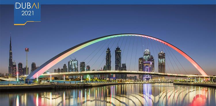Dubai WCC