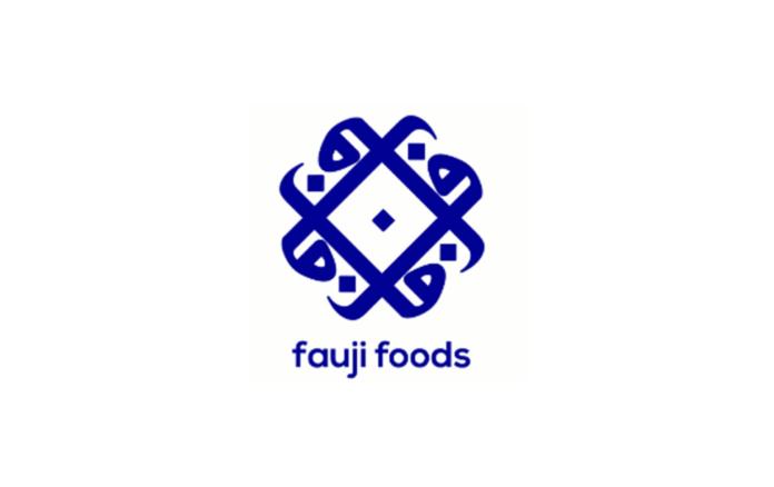 IMG1053Fauji Foods 696x438