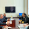 Naval Chief attends 24th International Sea Power Symposium 2021