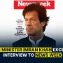 PMIK interview NewsWeek 90x90